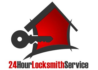 Elite Locksmith Santa Ana, CA 714-548-3044
