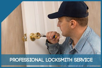Elite Locksmith, Santa Ana, CA 714-548-3044
